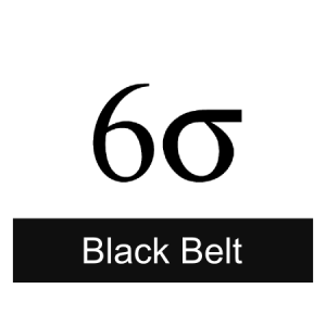 six-sigma-black-belt[1]